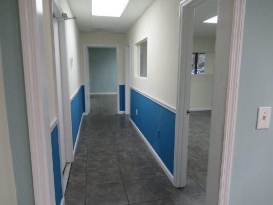 713_hallway