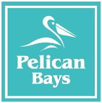 Pelican Bays